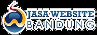 jasa-website-bandung-alt