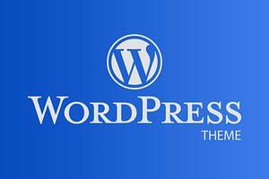 Memilih Tema WordPress Gratis Terbaik Untuk Bisnis Anda
