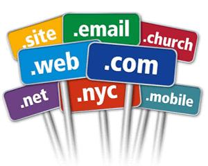 Mengapa Website E-Commerce Wajib Untuk Bisnis